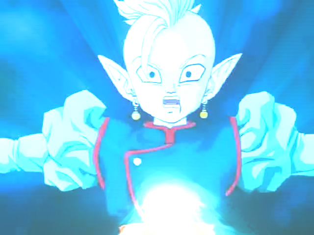 File:Supreme kai shin death dbz by vegetto vegito-d3j9jw4.jpg