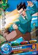 GT Gohan Heroes 2
