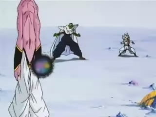 File:Dbz245(for dbzf.ten.lt) 20120418-17233108.jpg