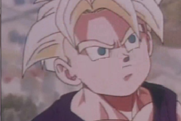 File:Gohan in plan to edacte the saiyans3.png