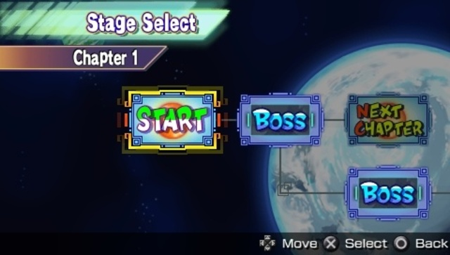 File:Stage Select Another Road 2.jpg