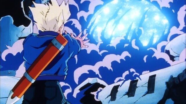 File:Trunks Mega Blast.jpg