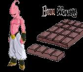 File:Buu Wonka Profile Pic Fix.png