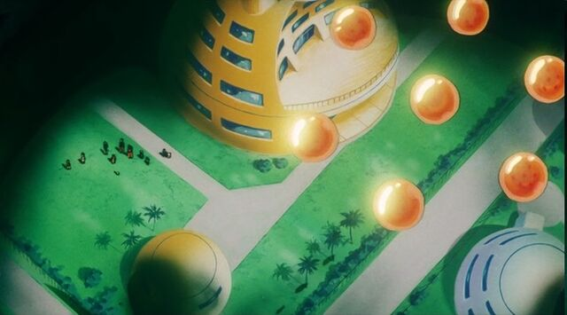 File:DragonballZ-Movie13 364.jpg