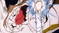 Spirit Bomb Away! - Kyoufu