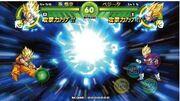 Tap-battle-1.jpg