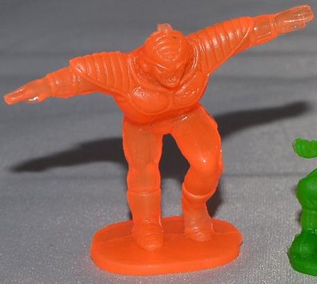 File:BAATA-figurine-base.PNG
