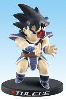 File:Deformation movie turles.PNG