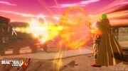 Dragon Ball Xenoverse GT Pack 2 30 (DLC)