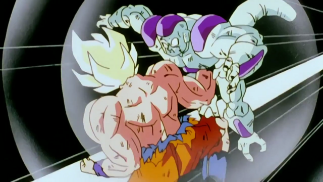 File:GokuSuperSaiyanVs.Frieza100.01.png