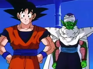 File:Dbz233 - (by dbzf.ten.lt) 20120314-16222784.jpg