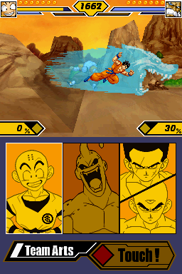 File:Dragon Ball Z - Supersonic Warriors 2 02 27886.png