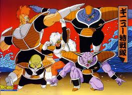 File:Ginyu force.jpeg