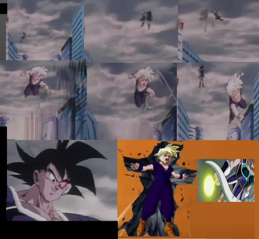 File:Turles after image beat down.png