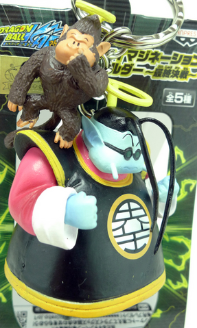 File:2011-banpresto-ckingkai-bubbles.PNG