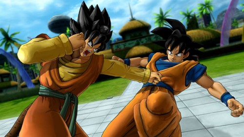 File:DBZ-Ultimate-Tenkaichi-Goku-Fight-500x281.jpg