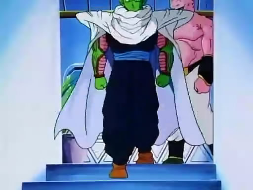 File:Dbz242(for dbzf.ten.lt) 20120404-16115383.jpg