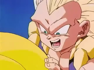 File:Dbz246(for dbzf.ten.lt) 20120418-21024958.jpg