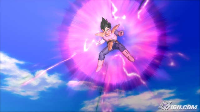 File:Dragon-ball-z-burst-limit-20080514105703168 640w.jpg