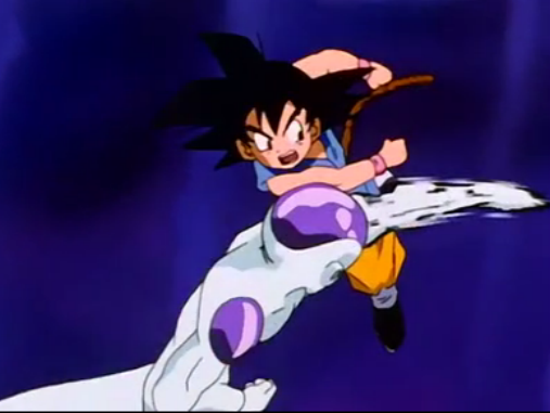 File:Frieza4.png