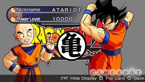 File:Goku Krillin Shin Budokai.jpg