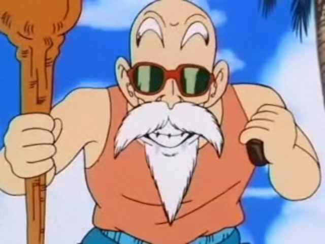 File:OilRoshi.png