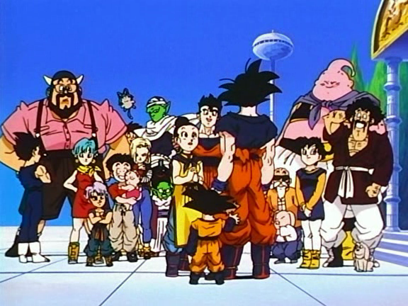 File:DragonBallZA.png