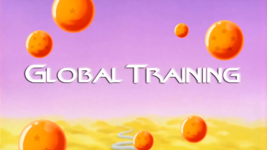 File:Global Training.png
