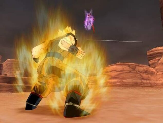 File:Goku Janemba 4 Budokai Tenkaichi.jpg