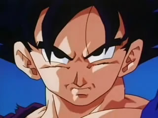 File:DBZ - 224 -(by dbzf.ten.lt) 20120303-15231257.jpg