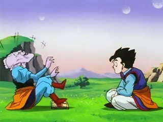 File:Dbz246(for dbzf.ten.lt) 20120418-20511263.jpg