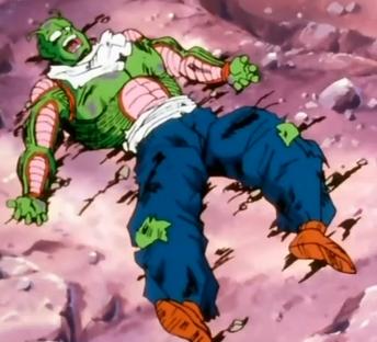 File:Goku is Ginyu and Ginyu is Goku - Dead Namekian.PNG