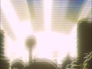 Goten Explosion