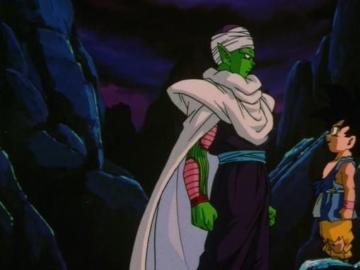 File:Piccolo and goku final scene.jpg