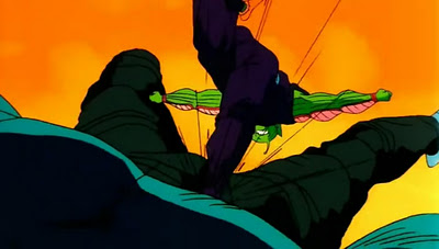 File:So does Piccolo.png