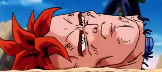 File:Android16a.PNG