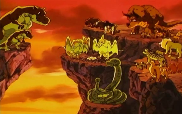 File:DragonRockAnimals1(Ep288).png