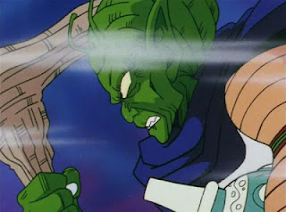 File:Kami in ep115.png