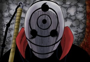 File:Madara new mask by blackout the grim-d31ieis.png.jpg