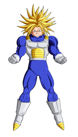 File:Trunks ussj by noname37-d38sawy.png