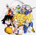 ZFightersArt(DBZCom)