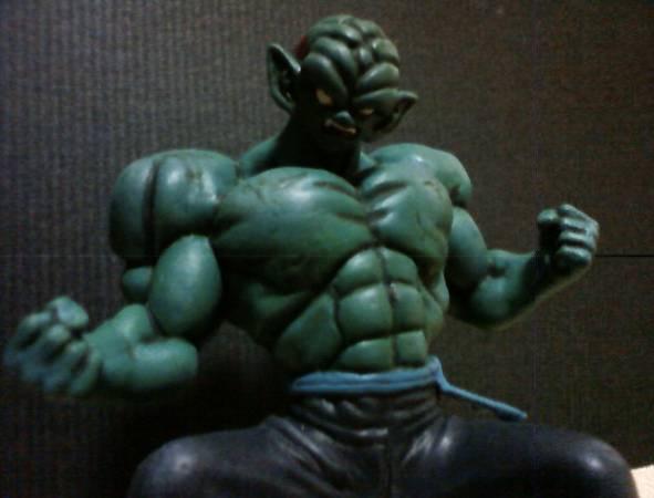 File:GJ form2 v2 statue a.PNG