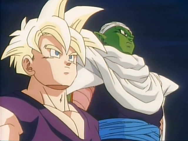 File:GohanWithPiccolo.png
