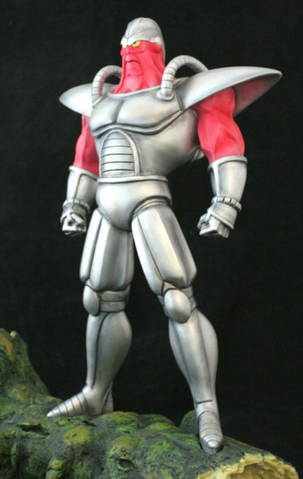 File:Model Kit Cacao side.PNG