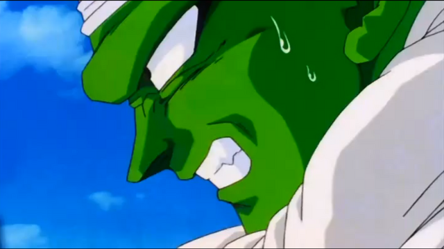 File:Piccoloscared.Buuvs.Vegeta.png