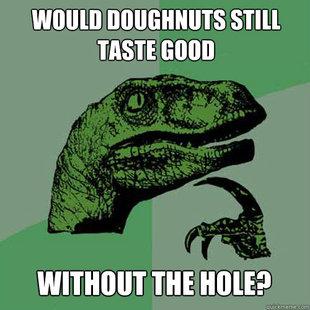 File:Rex doughnut.jpg