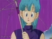 File:180px-Bulma at the end of dragon ball.jpg
