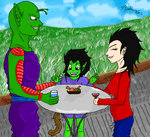 File:Happy family colored by finanightmare-d30pdkd.jpg