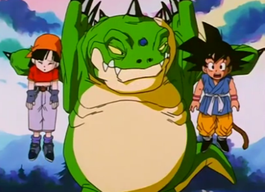 File:Haze his pan gt kid goku.png