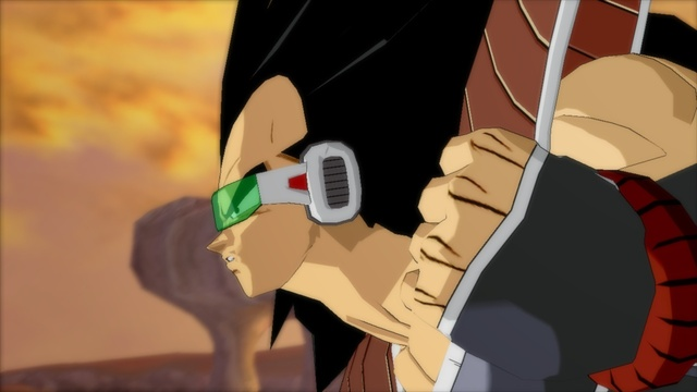 File:Raditz Burst Limit.jpg